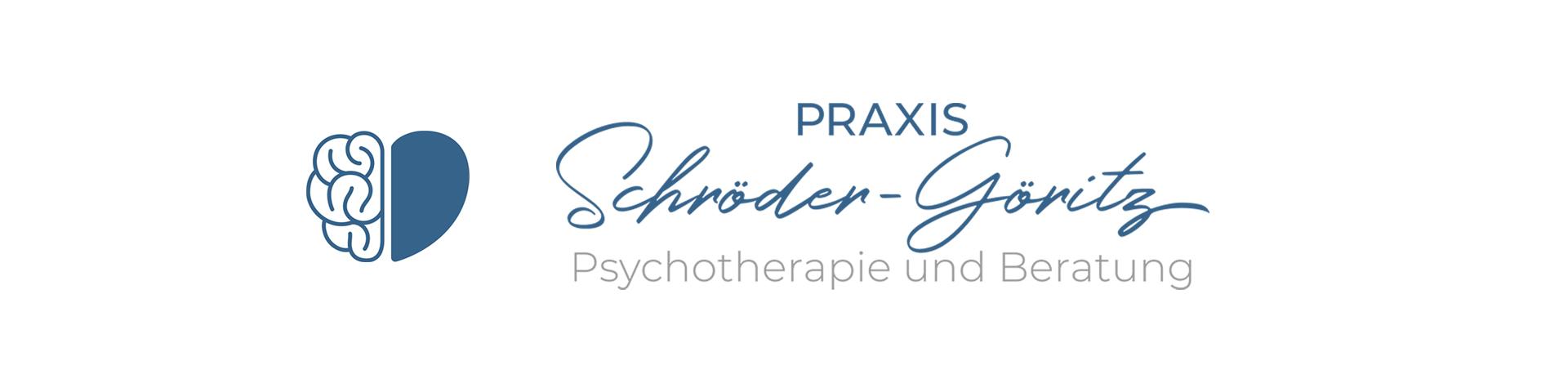 Psychotherapie, Coaching & Psychologische Beratung